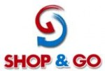 Shop & Go Joint Stock Company